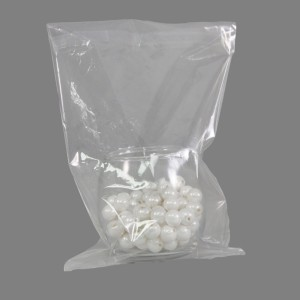 Food Safe Cellophane Bags